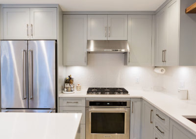 Mariposa-Homes-kitchen-makeover-vancouver-007